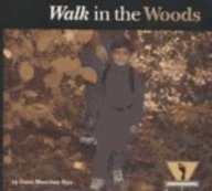 9781571033222: Walk in the Woods (How to Paint & Draw)