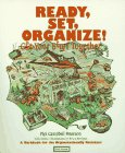 9781571120724: Ready, Set, Organize!: Get Your Stuff Together