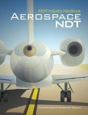 9781571173393: Aerospace NDT ASNT Industry Handbook