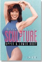 9781571191427: Margaret Richard: Lower Body Sculpture [VHS]
