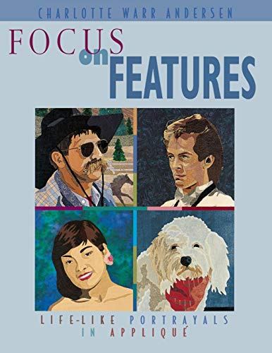 9781571200532: Focus on Features