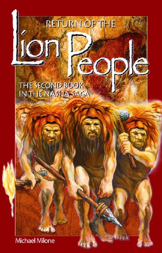 9781571285638: Return of the Lion People