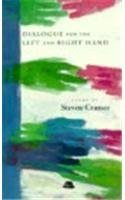 Dialogue for the Left and Right Hand: Cramer, Steven