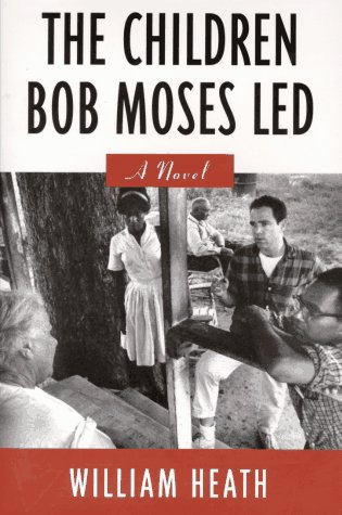 9781571310088: The Children Bob Moses Led