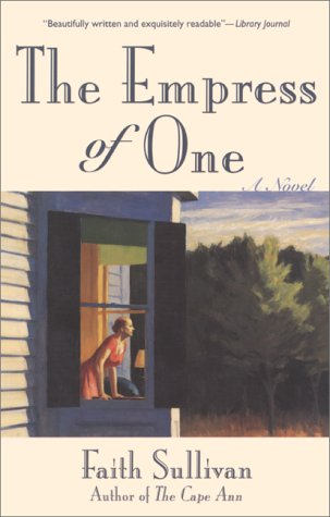 9781571310163: The Empress of One