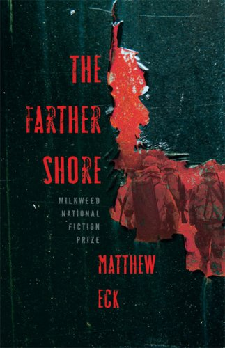 9781571310576: The Farther Shore