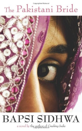9781571310637: The Pakistani Bride: A Novel