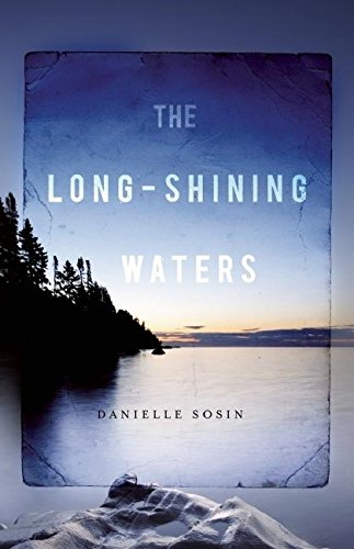 The Long-Shining Water