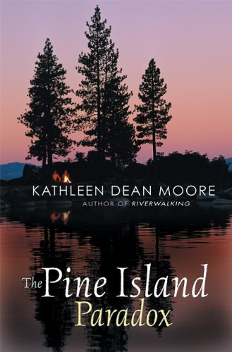 THE PINE ISLAND PARADOX (Signed)