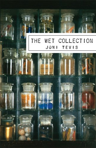 9781571313034: The Wet Collection