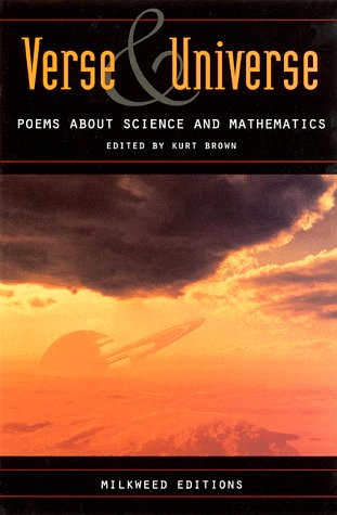 Verse & Universe: Poems About Science and