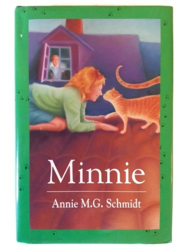 9781571316011: Minnie (Stories from Where We Live)