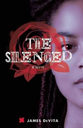 9781571319371: The Silenced: A Novel