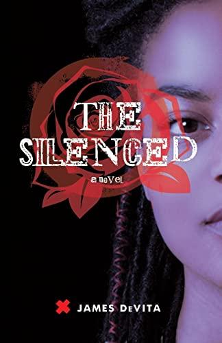 9781571319371: The Silenced: A Novel