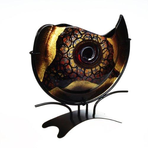 9781571330383: Edvard Munch
