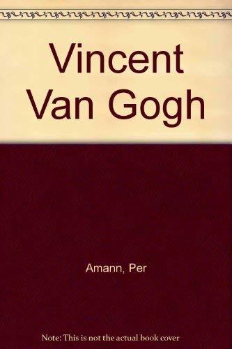 9781571333728: Vincent Van Gogh (Spanish Edition)