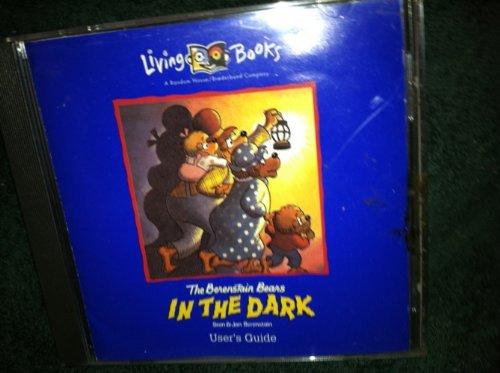 9781571352040: Berenstain Bears in the Dark School Edition