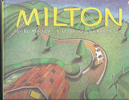 9781571430472: Milton