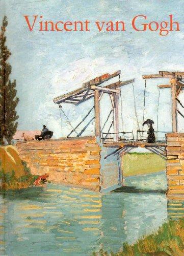 9781571450982: Van Gogh