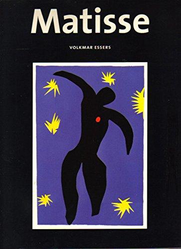 Matisse: Volkmar Essers