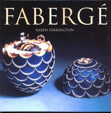 9781571452030: Faberge