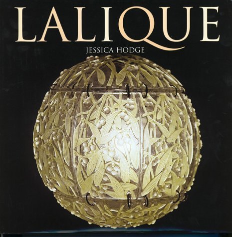 9781571452047: Lalique