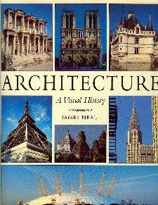 9781571452320: Architecture: A Visual History