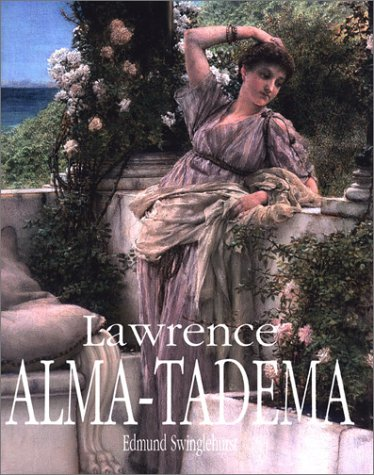 9781571452696: Lawrence Alma-Tadema (Fine Art Series)