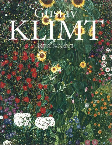 9781571452719: Gustav Klimt