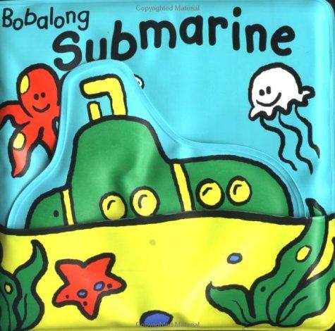 9781571457677: Bobalong Submarine