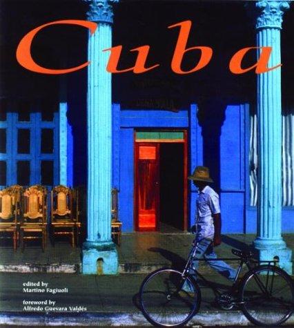 9781571458285: Cuba