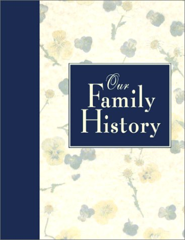 Our Family History: Tracing Your Ancestry: Vere, Sybilla