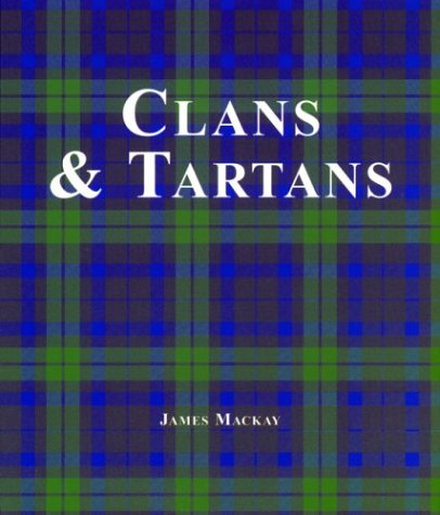 9781571459800: Clans and Tartans (Pocket Guide Series)