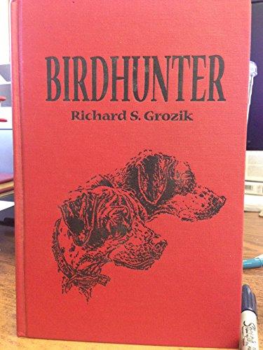 9781571570833: Birdhunter