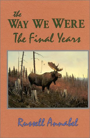 9781571571021: 5: The Way We Were