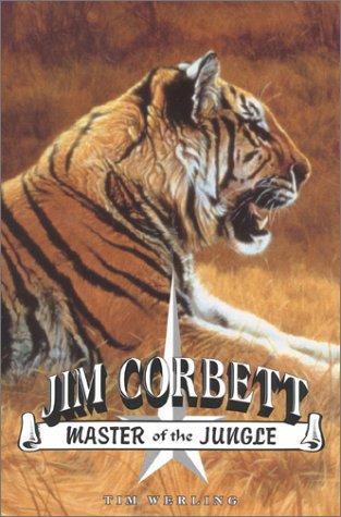 9781571571045: Jim Corbett: Master of the Jungle