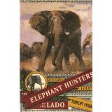 The Elephant Hunters of the Lado: Foran, Major W. Robert
