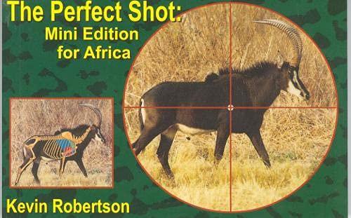 The Perfect Shot Mini Edition