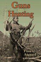 9781571573674: Guns and Hunting