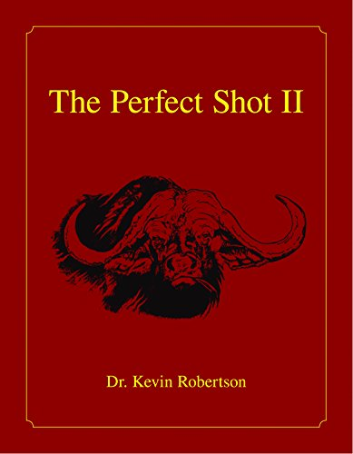 9781571573995: THE PERFECT SHOT II - Limited Edition