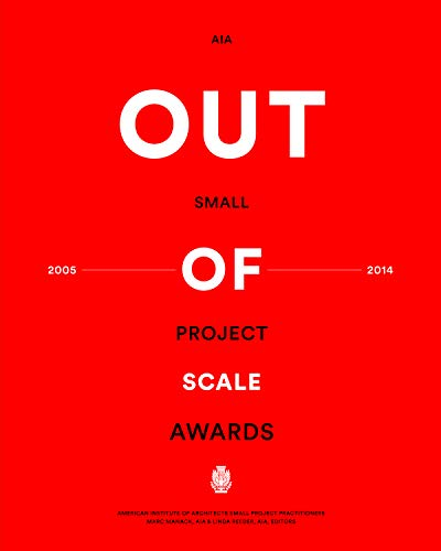 Out of Scale (Paperback)