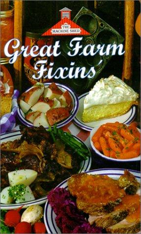 Great Farm Fixins'