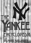 The Yankee Encyclopedia: Gallagher, Mark