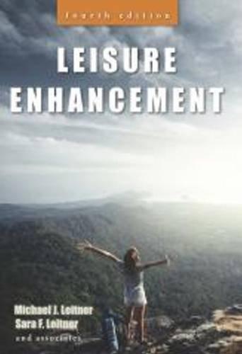 9781571676481: Leisure Enhancement