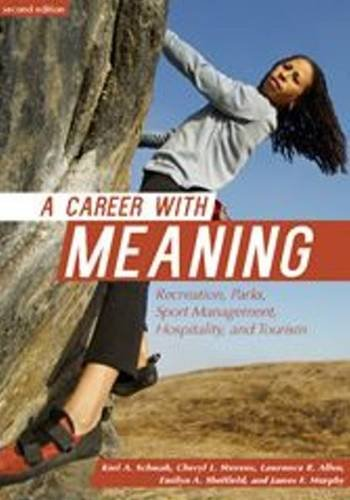 9781571677723: Career with Meaning