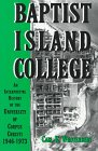 Baptist Island College