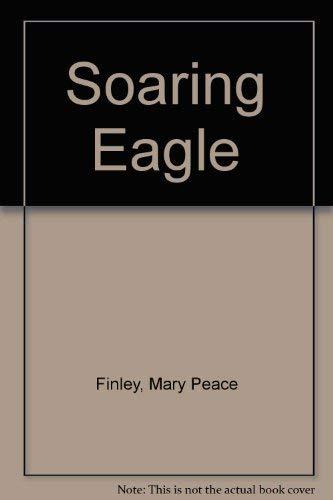 9781571682819: Soaring Eagle