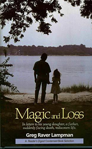 9781571740175: Magic and Loss