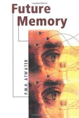 9781571741356: Future Memory