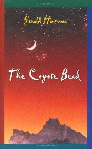 9781571741455: The Coyote Bead